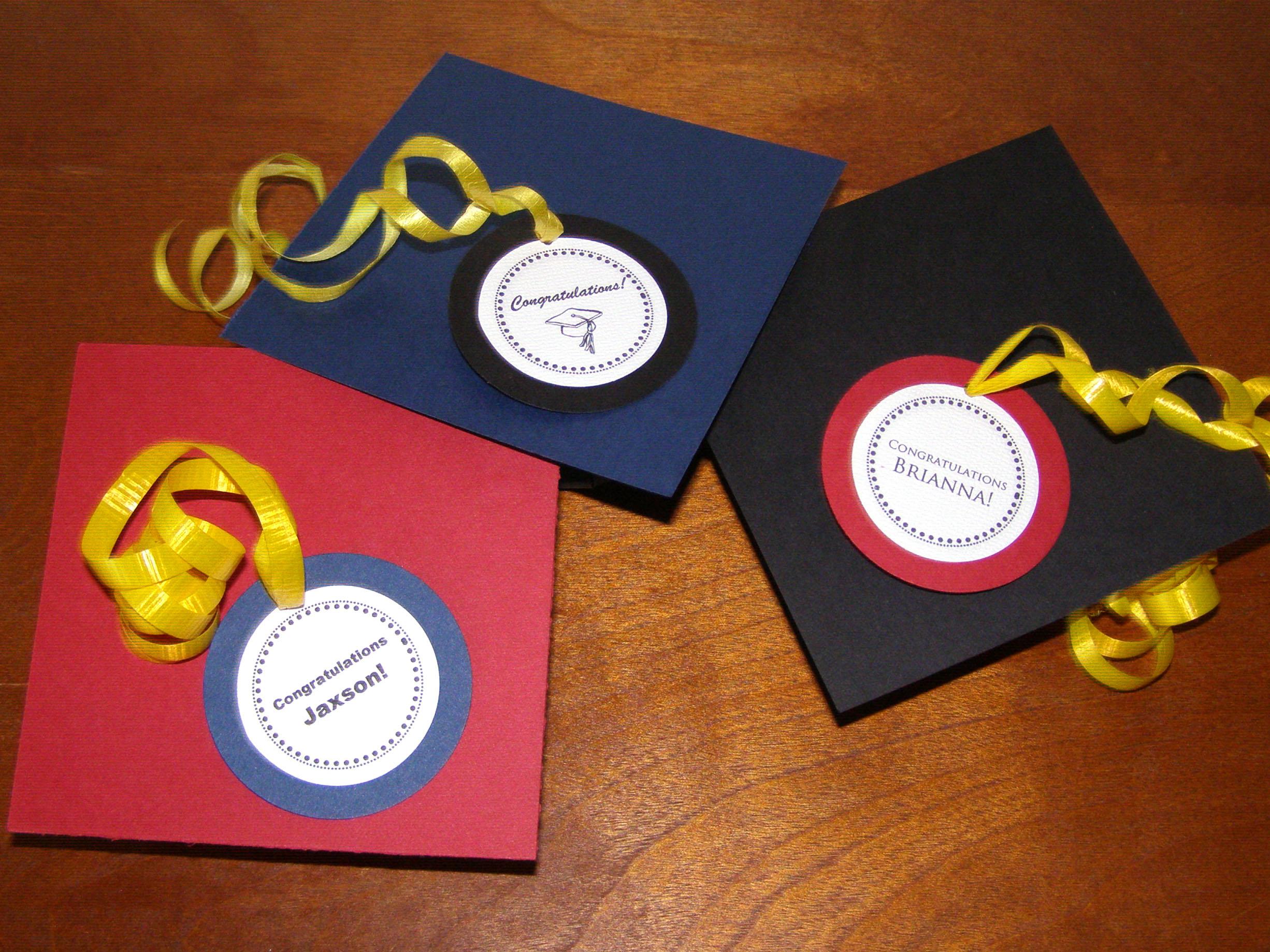 Dolcett Kay Design Color   Joy Studio Design Gallery - Best Design